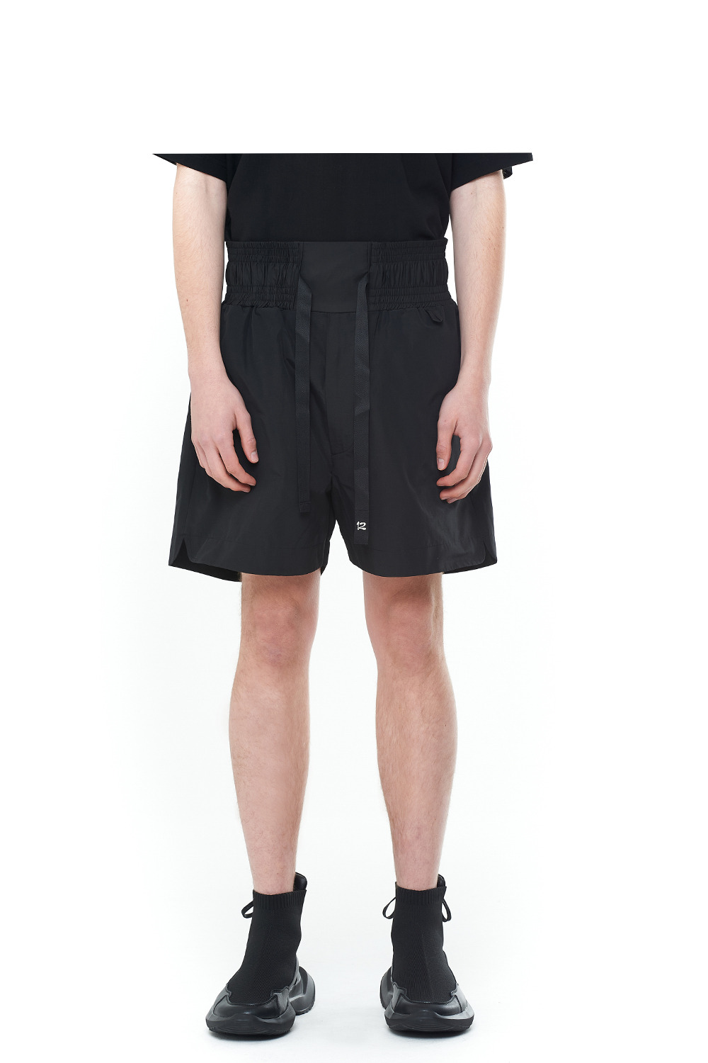 [20SS][50%SALE] Boxer Short Pants_ PA1PA3535