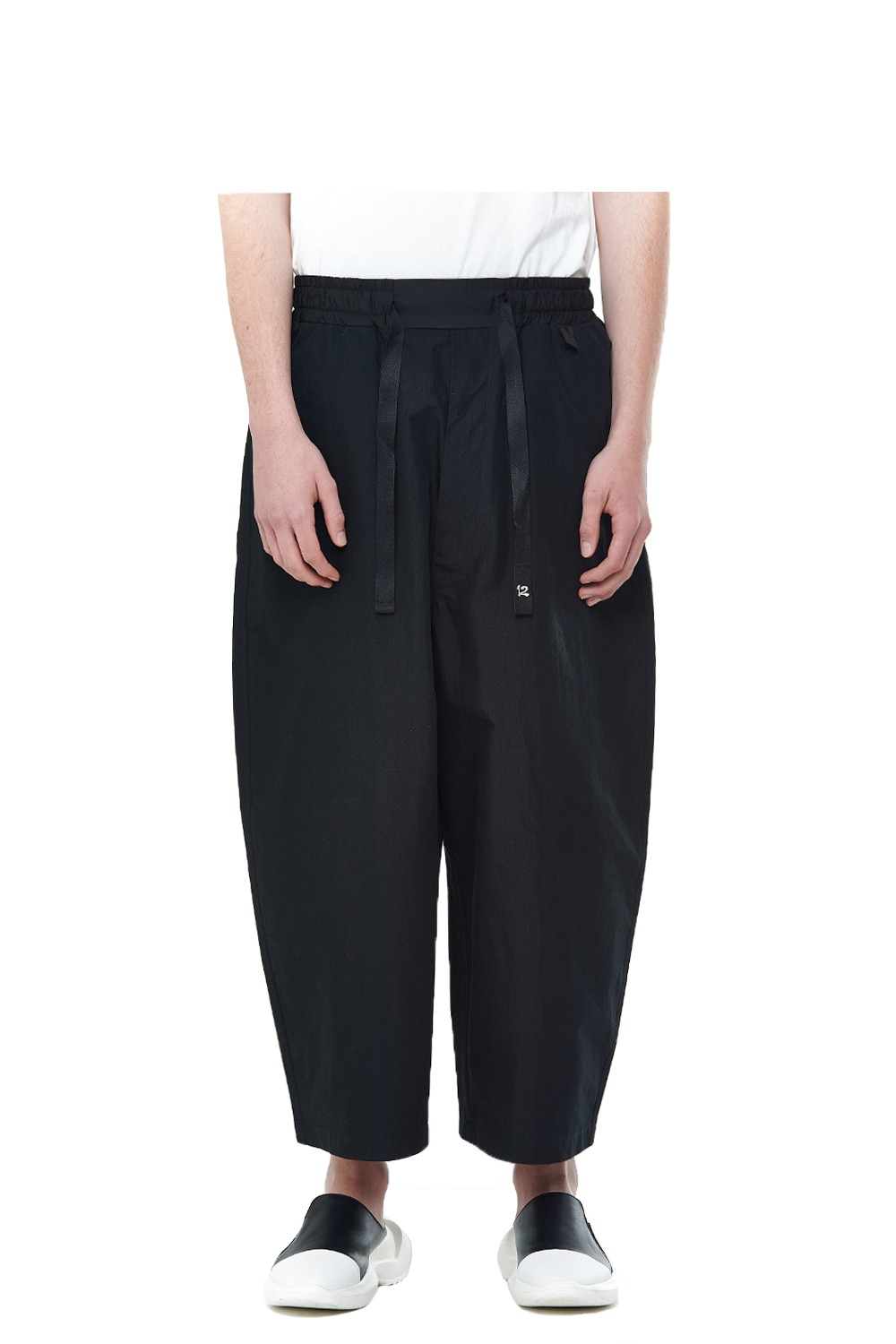 [20SS][50%SALE] Flap Pocket Tapered Pants_ PA1PA3939